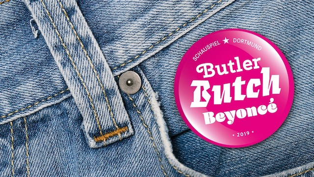 Butler, Butch, Beyoncé