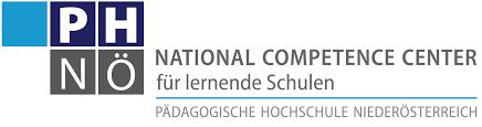 Netzwerk Theater in der Schule Österreich